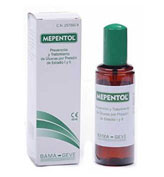 Mepentol (100 ml)