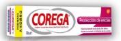 Corega fijador proteccion de encias - adhesivo protesis dental (70 g)