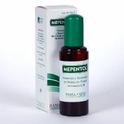 Mepentol (60 ml)