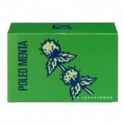 Menta poleo la pirenaica (1.5 g 20 filtros)