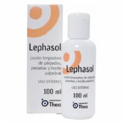 Lephasol (100 ml)