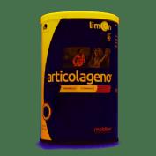 Articolageno (349.5 g sabor limón)