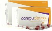 Complidermol duplo (50 caps)