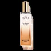 Nuxe prodigieux perfume 30 ml