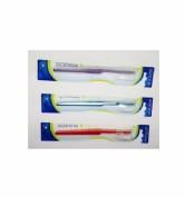 Cepillo dental adulto - elgydium (suave t- gde)