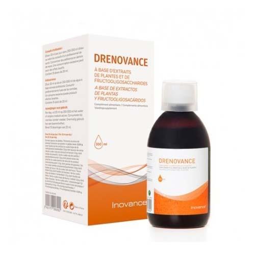 Inovance drenovance (300 ml)