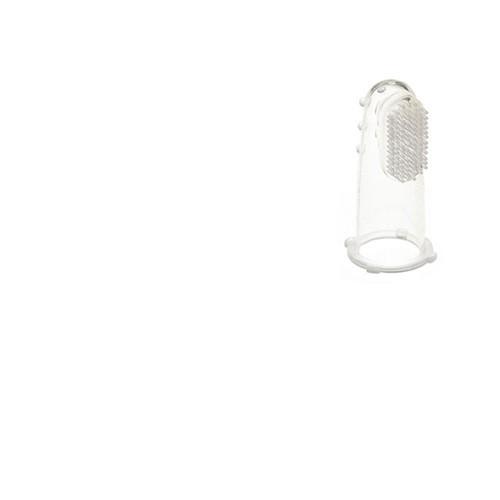 Cepillo dental silicona acofarbaby (1)