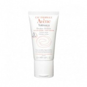Avene tolerance extreme hidratante y calmante (emulsion 50 ml)