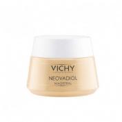 Neovadiol post-menopausia crema dia (1 tarro 50 ml)