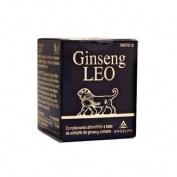 Ginseng leo (60 comprimidos)