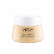 Neovadiol complejo sustitucion crema p seca (1 envase 50 ml)