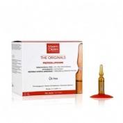 Martiderm proteos liposome (2 ml 30 ampollas)
