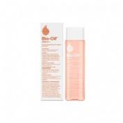 Bio-oil (1 envase 200 ml)