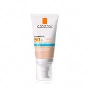 Anthelios ultra bb crema con color spf50+ (50 ml)